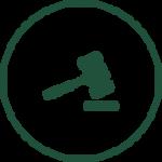 Benvenuto e piccone consulenza legale