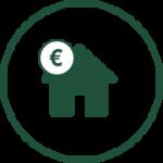 Benvenuto e piccone gestione patrimonio immobiliare