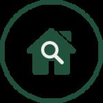 Benvenuto e piccone ricerca immobiliare
